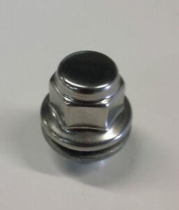 LEXUS OEM FACTORY LUG NUT 2004-2014 RX330 RX350 90084-94001 X1