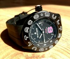 BULTACO WATCH | P36SB-03 | NEW OLD STOCK!!! | IN EXCELENT CONDITION!!!