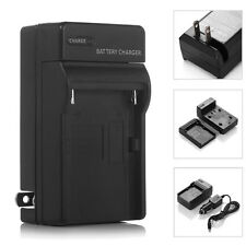 BATTERY CHARGER for SONY NP-F970 NP-F960 NP-770 NP-F550 NP-F330 F530 F750 F570