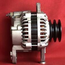 Alternator Fit Mitsubishi Canter 4D33 Diesel 24V Alternator