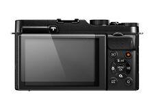 Screen Protector Guard for Fuji X-T10 X-T100 X-E3 X-A2 X-M1 Camera LCD Fujifilm