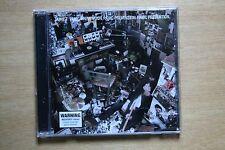 Jamie T – Panic Prevention - Alternative Rock, Punk (Box C82)