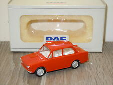 Daf Variomatic van Lion Toys 1:43 in OVP *4927