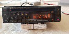Sinto Cd Pioneer DEH-55SDK (kex kp vintage component)