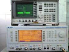 Ifr 2026q Cdma Interferer Multisource Generator Sn 202601587 Opt 03 116