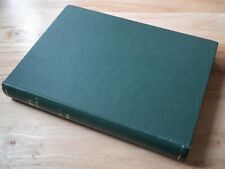 Ships Monthly, Volume 1; 1966 *Good Hardback*