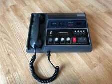 Realistic CB Phone 40 TRC-454 Base Station