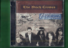 THE BLACK CROWES - THE SOUTHERN HARMONY AND MUSICAL COMPANION CD NUOVO SIGILLATO