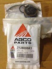 Agco Parts 2128006K1 Seal Kit 2605 Massey Ferguson