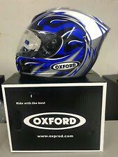 casco modulare con 3 anni granzia Dot approved con CE certificato Europa Moto