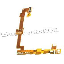 LG Optimus P970 Flex Cable Ribbon Mic Speaker Buzzer Ringer Repair Part UK