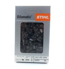 """STIHL Oilomatic Chain 18"""" (45cm) Bar - 36 RS - 3/8"""" [#36210000066]"""