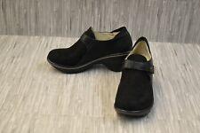 JBU Sedona Clogs - Women's Size 7.5 M - Black
