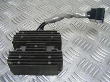 VL1500 Intruder Regulator Rectifier Genuine Suzuki 1998-2004 775