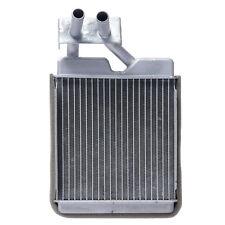 OSC 98604 Heater Core