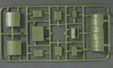 SKIF 1/35th Scale Tiran 5 Tank Parts Tree G from Kit No. 235