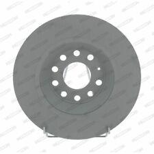 Bremsscheibe PREMIER Coat+ disc FERODO DDF1850C