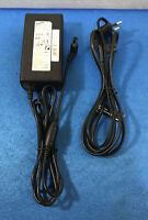 CARGADOR TV SAMSUNG UE32J4500AW AC ADAPTER A5919_FSM 19V TELEVISOR FUENTE