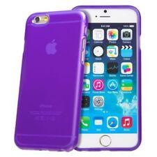 Étuis, housses et coques etuis, pochettes violet pour téléphone mobile et assistant personnel (PDA) Apple