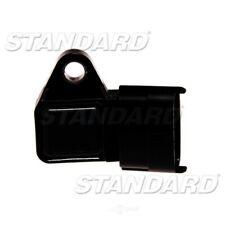 Manifold Absolute Pressure Sensor Standard AS417