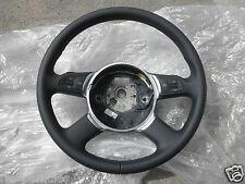 AUDI A8 ORIGINAL LENKRAD NEU 4E0419091CE 1LF MULTIFUNKTION LEDER BEHEIZT !!!!!!