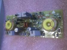 General Electric Pulse Transformer Board 193X383ACG01