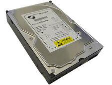 "New 80GB 7200RPM 8MB Cache PATA IDE ATA/100 3.5"" Desktop Hard Drive 1 Year WRNT"