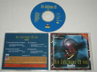 AUDIO/DIE CD GIUBILEO PER 200. USCITA AUDIO (AUDIO CD 2700098) CD ALBUM
