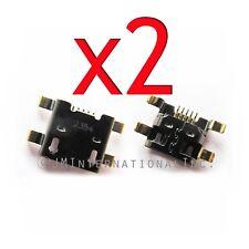 HTC One S PJ40110 EVO 4G LTE PJ75100 One X G23 USB Charging Port Dock Connector