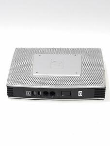HP Compaq HSTNC-006-TC Thin Client