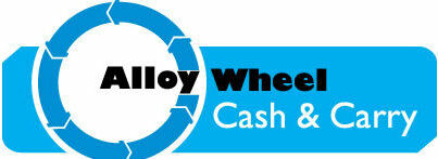 Alloy Wheels Cash and Carry