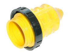 Kappe für Marinco Stecker Landstromstecker bis 16 Ampere / kleine Ausführung NEU