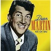 All of Me, Dean Martin, Very Good