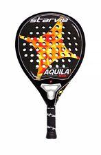 Pala De Padel Star Vie Aquila Rocket 2020