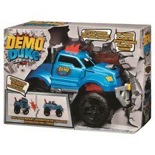 NEW Demo Duke from Mr Toys
