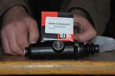 Maître Cylindre simca 5 renault 4cv   30420010