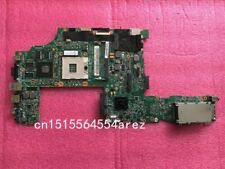 Original laptop Lenovo ThinkPad T530 Independent motherboard mainboard 04w6824