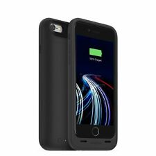 Battery Cases for Apple Phones