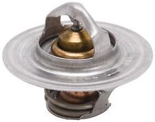Edelbrock 8605 High Performance Thermostat (53mm) - 195°