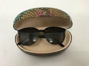 Authentic Prada Sunglasses SPR 03X RRP:$340