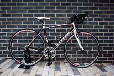 Look 566 Origin Rival Carbon Fiber Road Bike