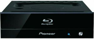 Pioneer BDR-S12J-X BD Drive BDXL Support M-Disk 16x BD DVD CD Writer From Japan