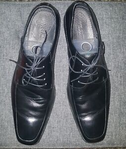Velez Shoe Men Formal