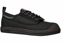 Canvas Comfort Shoes for Women