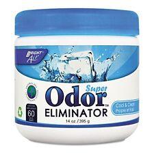 Bright Air Super Odor Eliminator - 900090Ct