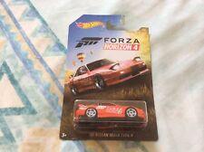 Hot Wheels Forza Horizon 4 - '96 Nissan 180SX Type X