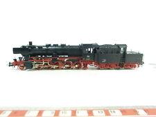 bd254-1 # FLEISCHMANN H0/AC 4175 Locomotora de vapor 50 3097/503097DB para