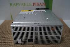 IBM Magnetek 3722-40-1  PN: 03K8999