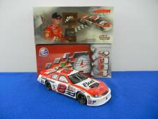 1:24th Scale Action Dale Earnhardt Jr. #8 Budweiser / Born on Date Tw... Lot 11D