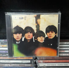 """THE BEATLES  """"For Sale""""  -  CD"""
